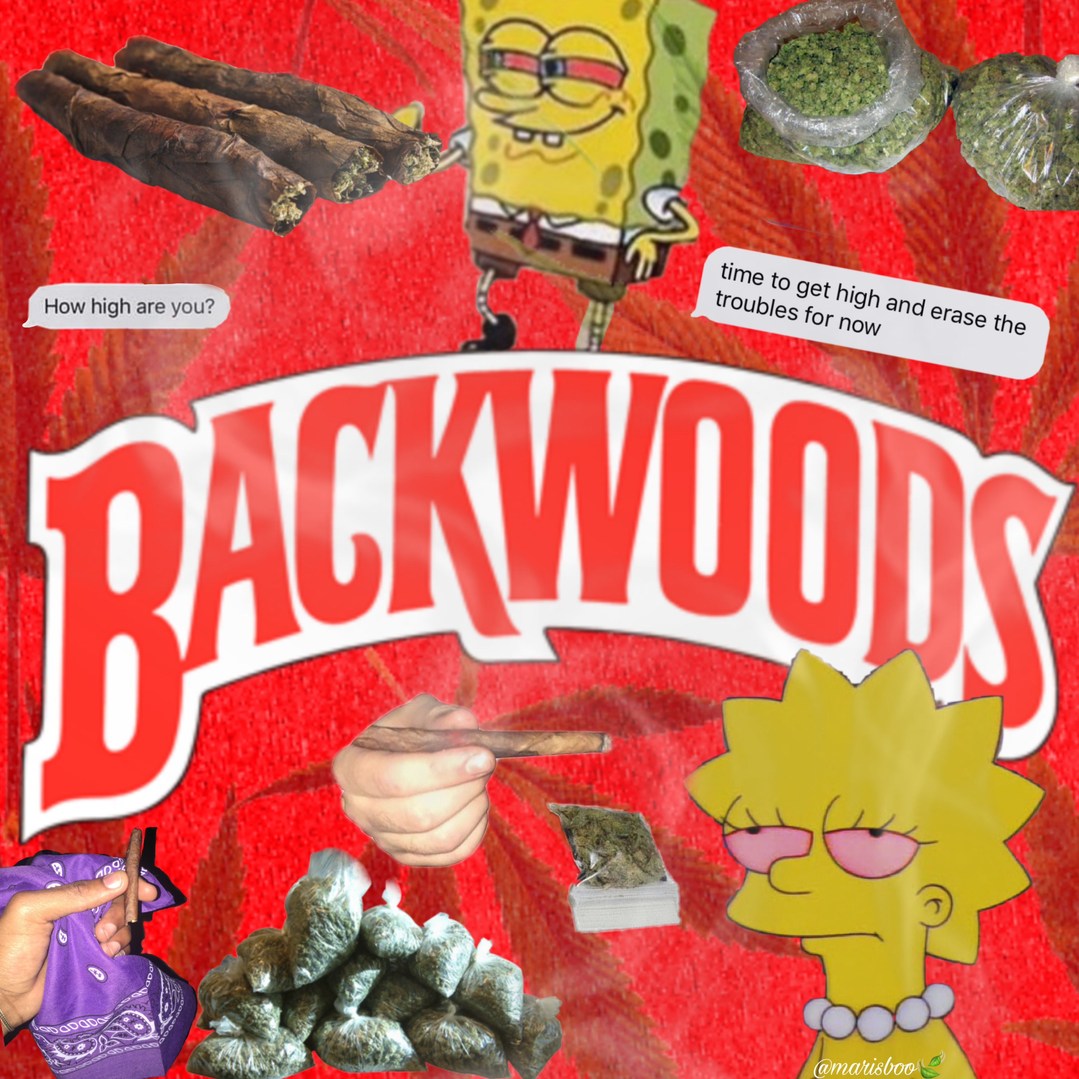 Pin On Backwoods