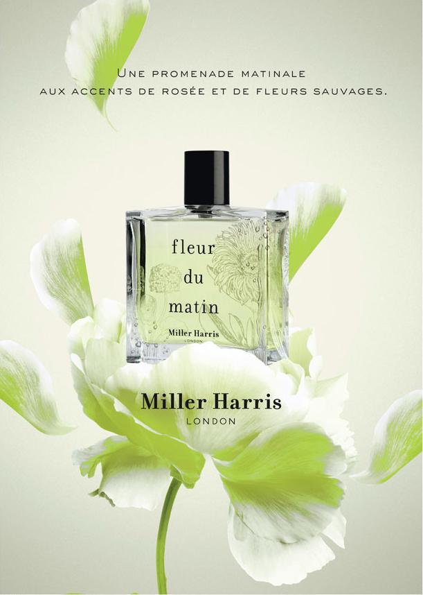 pub du bon march pour parfum beauty pinterest. Black Bedroom Furniture Sets. Home Design Ideas
