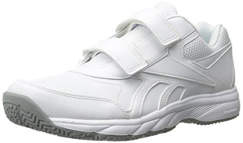 f6044401360e Reebok Mens Work N Cushion KC 20 Walking Shoe   Want additional info  Click  on the image. (This is an Amazon affiliate link)