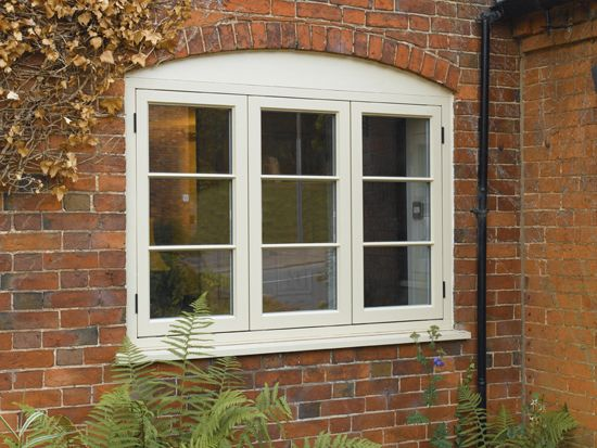 Windows With Horizontal Glazing Bars Google Search Cottage Windows Casement Windows Timber Windows