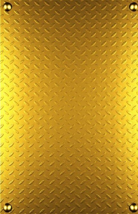 Gold 156 Gold Pinterest