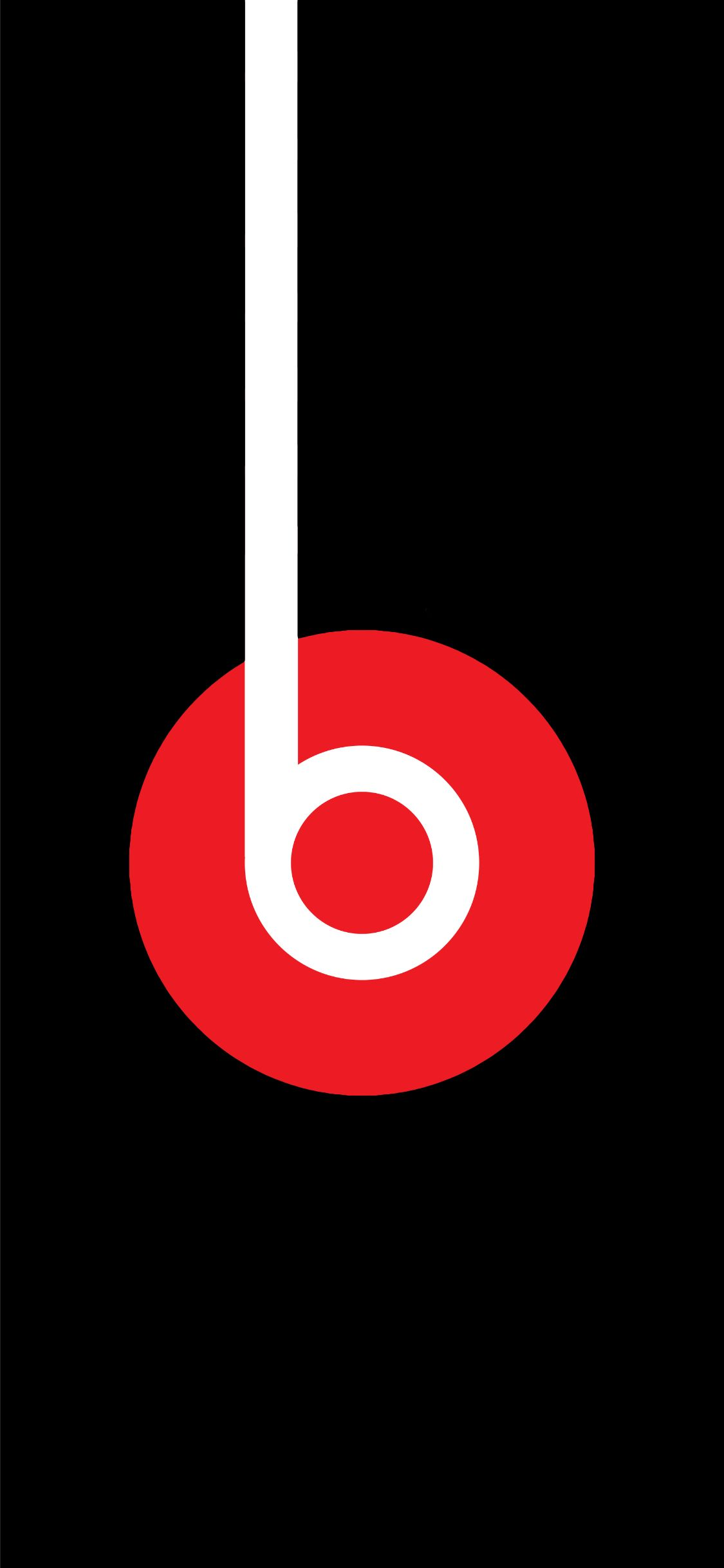 Beats | Wallpaper