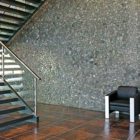 Best Pin By Roger Mcclenaghan On Palladiana Floors Home Decor Decor Stairs 640 x 480