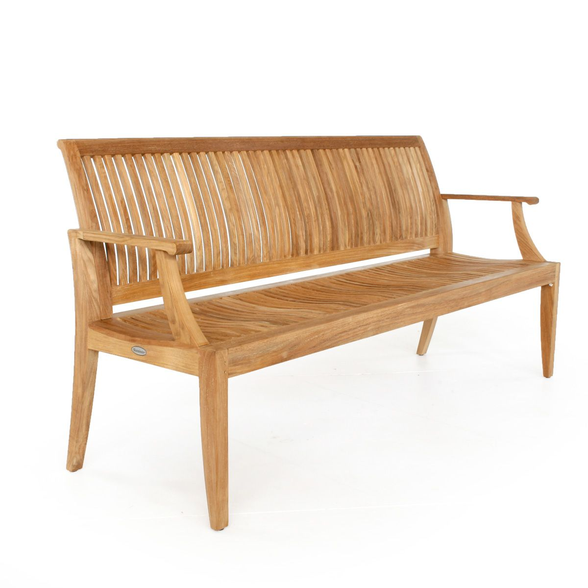 6 Ft Laguna Teak Bench Westminster Teak Teak Bench Teak Bench Outdoor Teak Outdoor Furniture