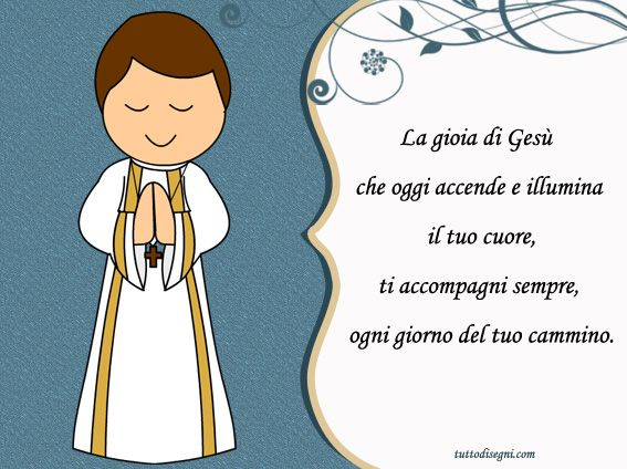 Frasi Auguri Di Prima Comunione Hd Wallpapers Communion