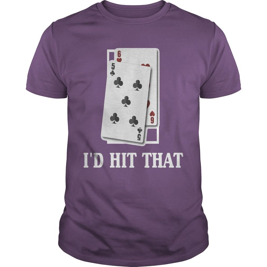 Black Jack I'd Hit That Cards Gambling Gambler Funny #gift #ideas #Popular #Everything #Videos #Shop #Animals #pets #Architecture #Art #Cars #motorcycles #Celebrities #DIY #crafts #Design #Education #Entertainment #Food #drink #Gardening #Geek #Hair #beauty #Health #fitness #History #Holidays #events #Home decor #Humor #Illustrations #posters #Kids #parenting #Men #Outdoors #Photography #Products #Quotes #Science #nature #Sports #Tattoos #Technology #Travel #Weddings #Women
