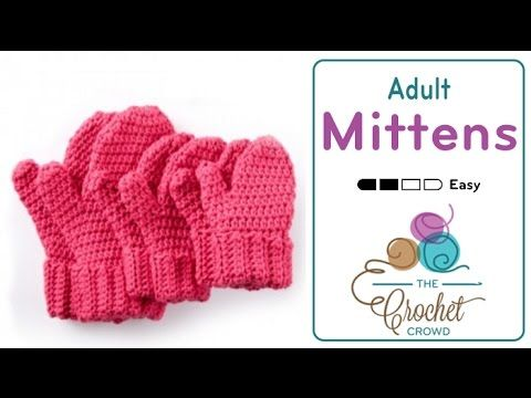 How To Crochet Corner to Corner (C2C) Graphghans for Beginners ...