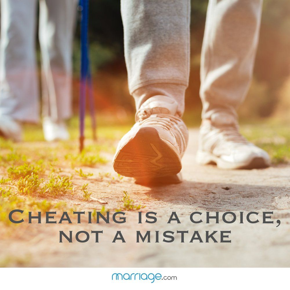 Cheating Quotes - Cheating is a choice, not a mistake #cheatsquotes