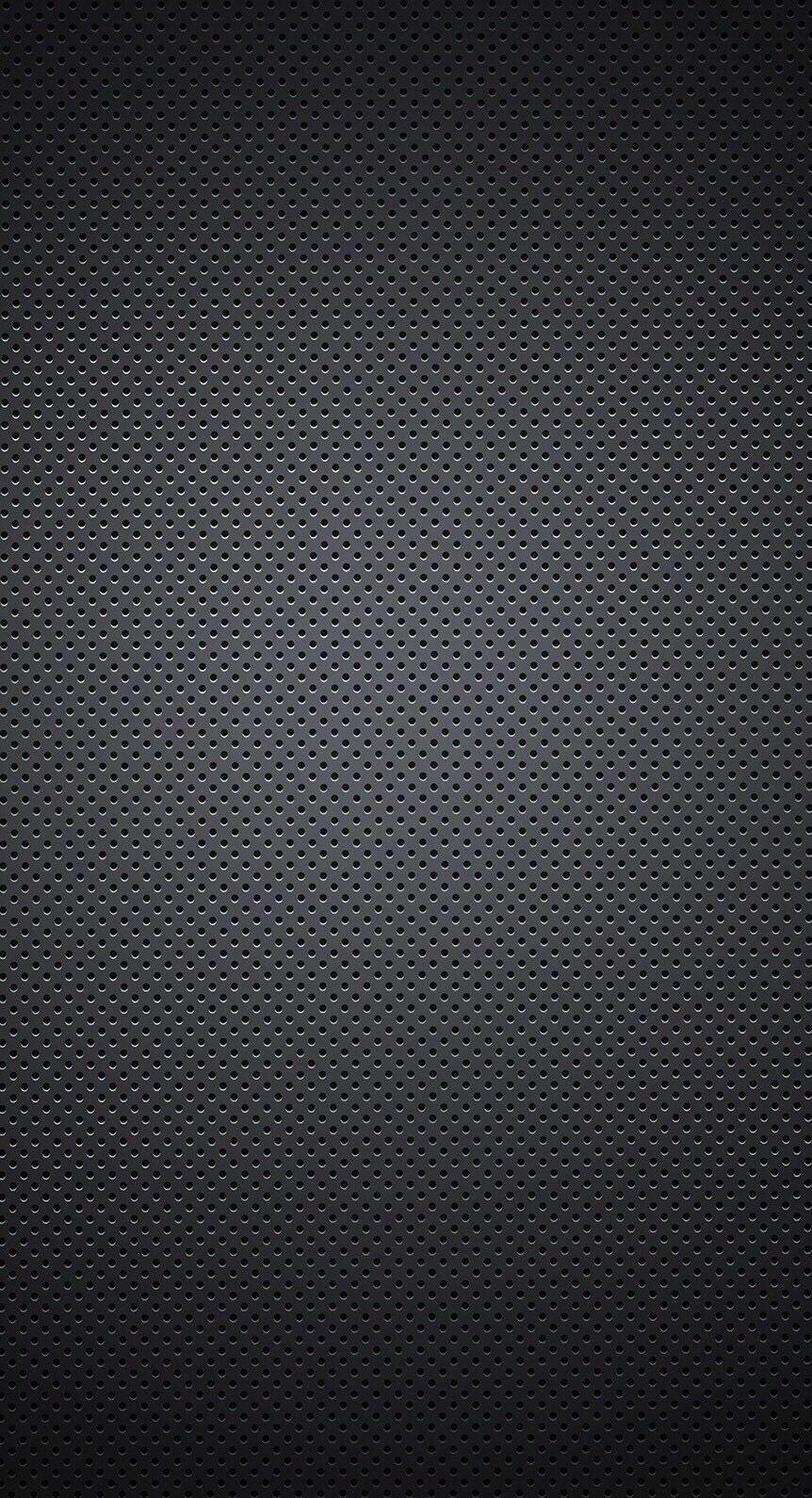 Black Iphone Iphonewallpaper Wallpaper S Izobrazheniyami
