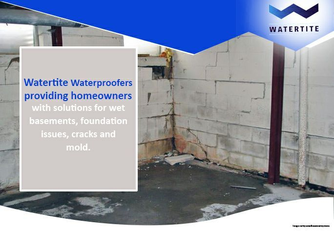 Get Best Basement Waterproof And Terrace Waterproof Solution At The  Cheapest Price. Read This Blog