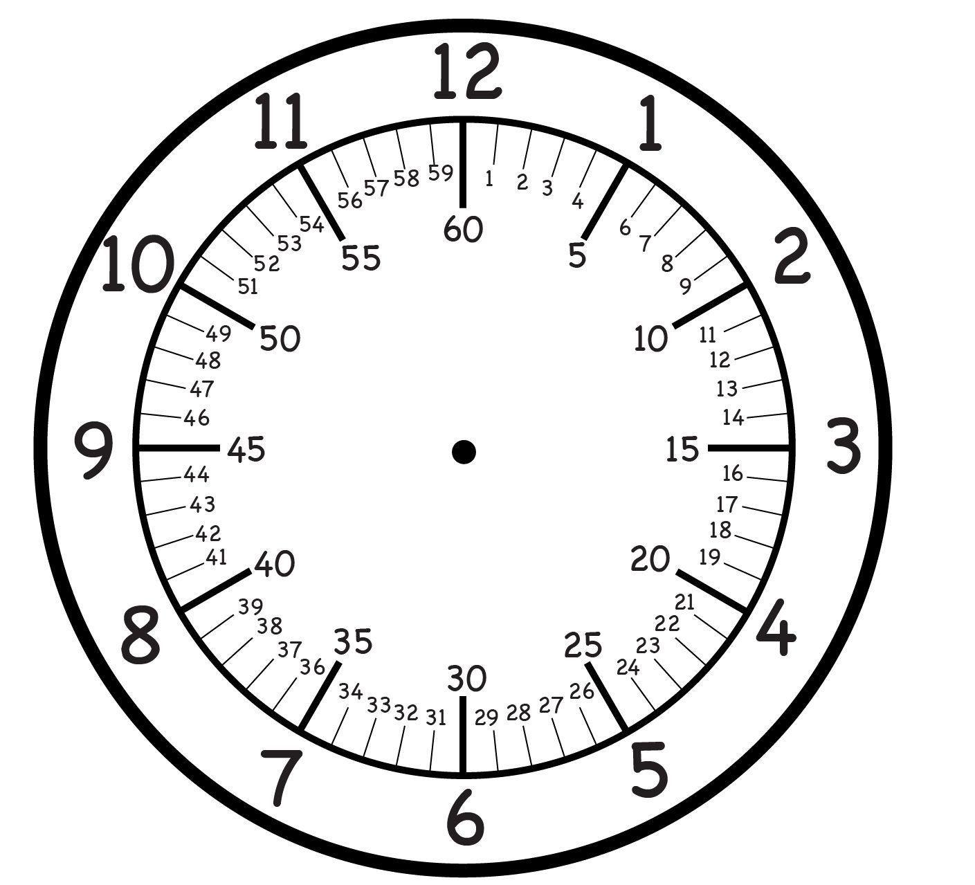 Pin By Eva Gibbs On Reloj Clock Worksheets Time Worksheets Education Math [ 1279 x 1409 Pixel ]