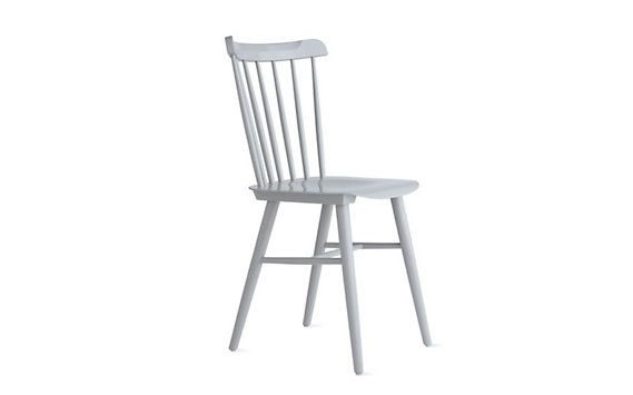 Salt Chair From Design Within Reach $129. Grey (on Sale   Buy 4,