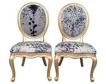 Amazing Armchairs And Club Chairs And Slipper Chairs, Oh My! To Make Shopping  Simple, Weu0027ve Put Together Some Of Our Favorite Vintage Seating Options In  Singles, ...