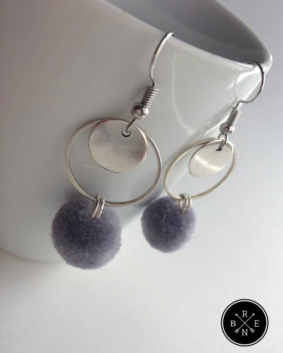 Earrings First Clothes Second Shop Now Brenjewelry Bren Jewelry Earring Style Fashion Woman Girl Jewell Jewelry Inspiration Jewelry Design Jewelry