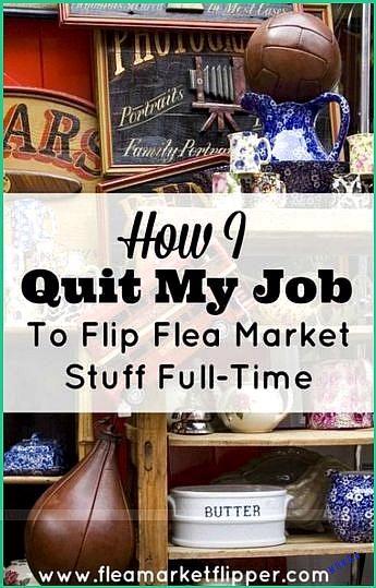 Yard sale flips thrift store finds flea markets 29+ ideas #yard #thriftstorefind...