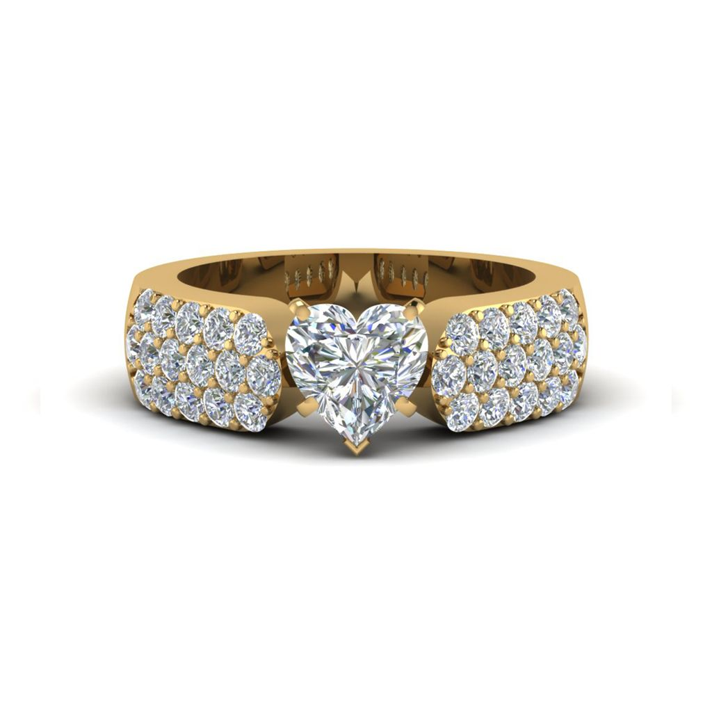 com unique diamond best on rings of pinterest images engagement thewhistleng big beautiful