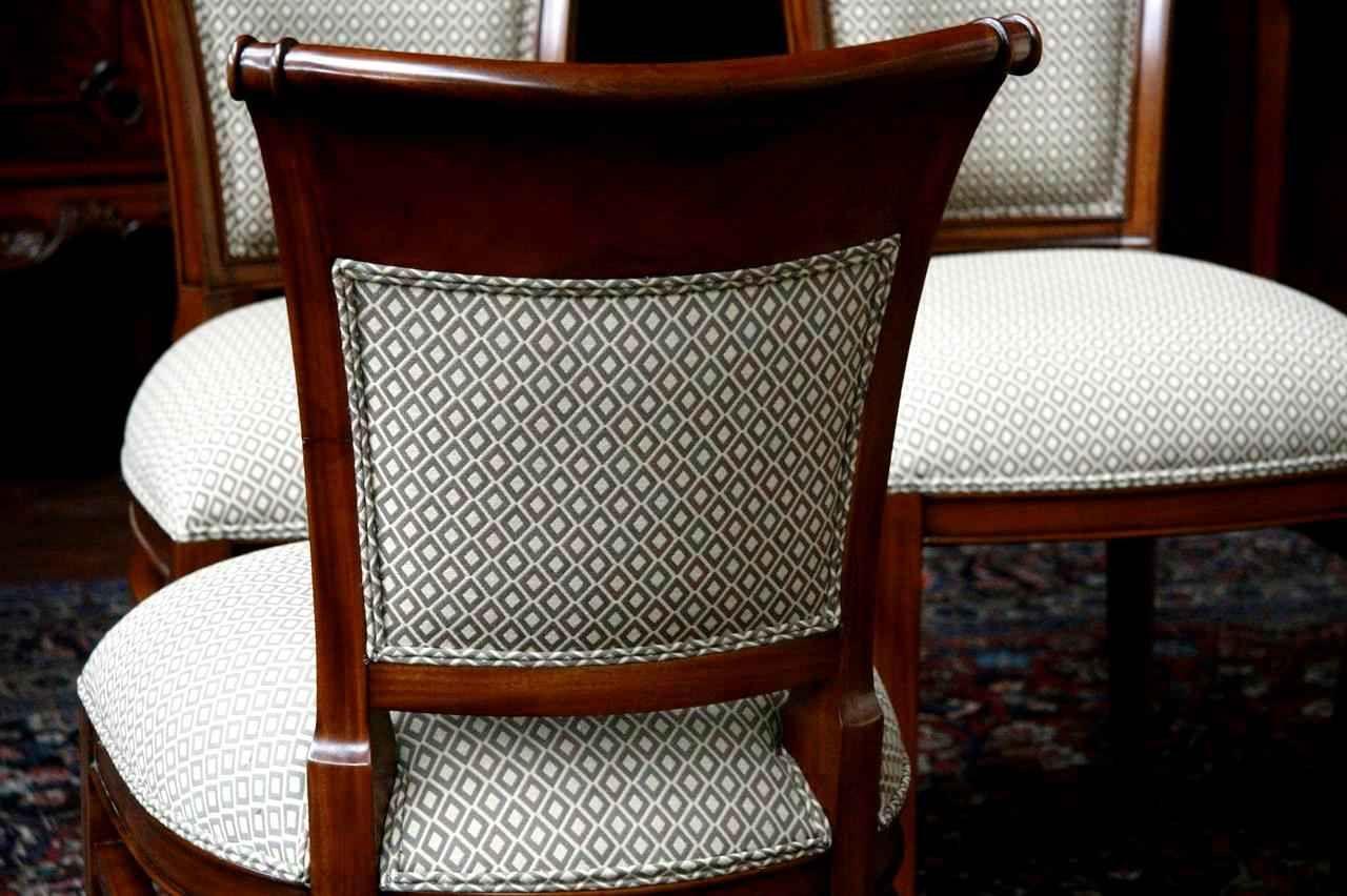 Stoff Für Die Küche Stühle Dies ist die neueste Informationen auf ...