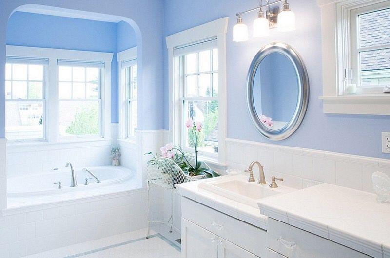 101 Custom Master Bathroom Design Ideas (Photos)