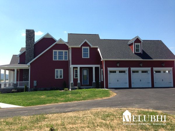Side View Shook Hill | SHOOK HILL | Pinterest | House Side View Home Mansion Design Plans on construction side view, furniture side view, kitchen side view, countertops side view, house side view, drafting side view, log homes side view,