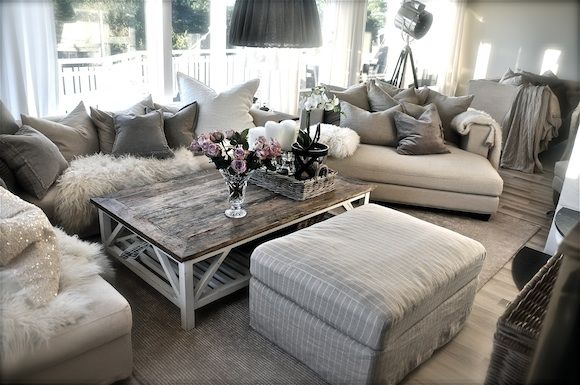 Decorating Your Small Space For The Holidays Idees De Decoration