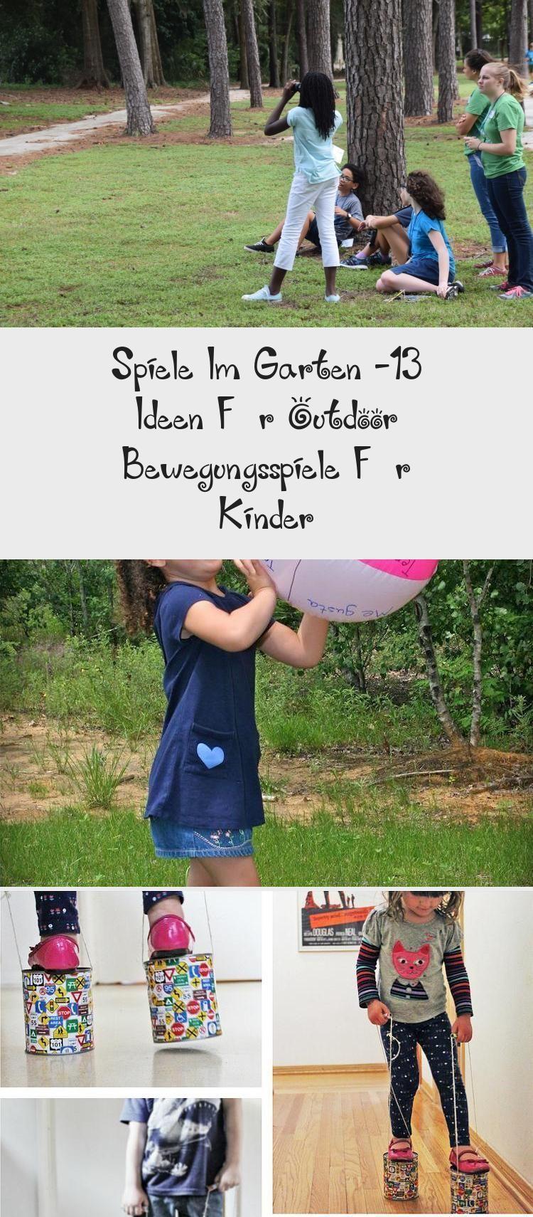 Spiele Im Garten 13 Ideen Für Outdoor Übungsspiele Für Kinder Sandbox Sports Skateboard Baseball Cards