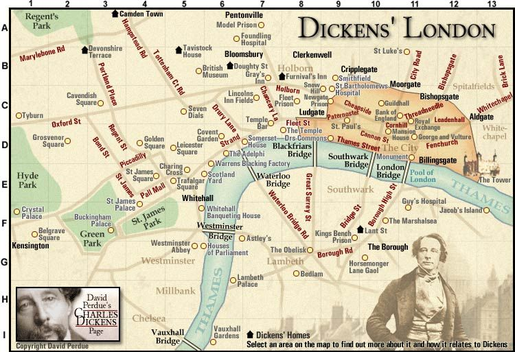 Map Of Victorian England.Love The Look Of This Map Of Victorian London Old Maps In 2019