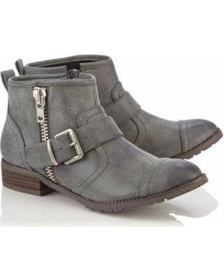 Hobo Women's Boot