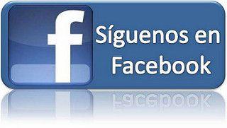 Facebook Ugel Cajabamba