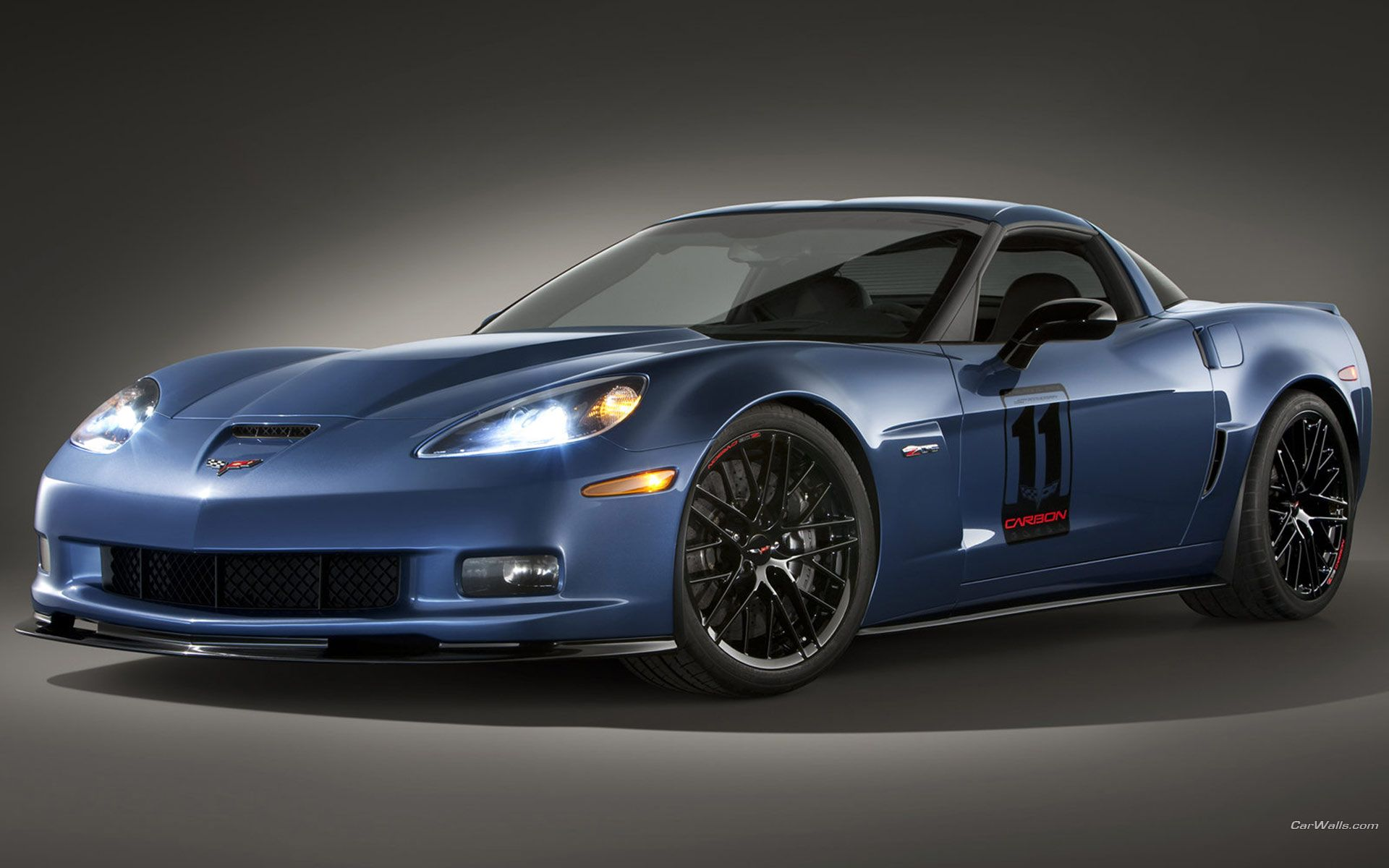 Ultra hd corvette z06 428 1920 1200