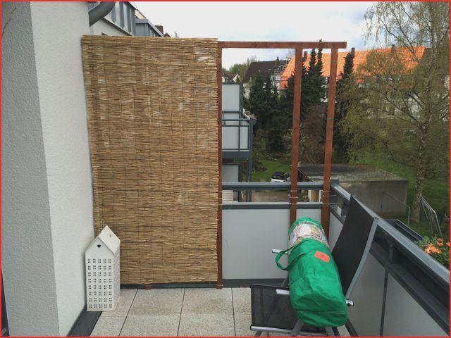 Garten Planen: 25 Frisch Sichtschutz Balkon Seitlich Holz O99p #bambussichtschutz Garten Planen: 25 Frisch Sichtschutz Balkon Seitlich Holz O99p #bambussichtschutz