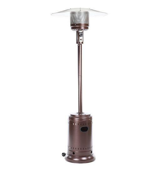 Fire Sense 60485 Heater