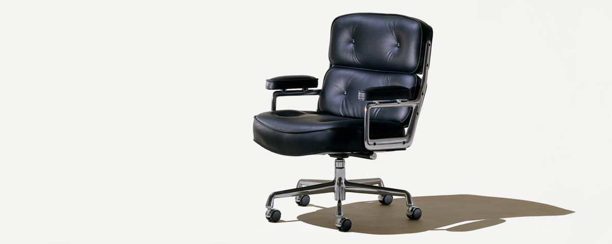 Hero Eames Executive 1 Jpg Jpeg Image 1200x480 Pixels Executive Chair Chair Eames