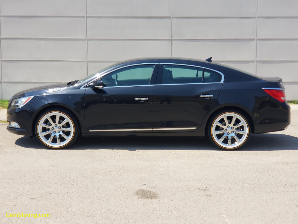 Buick Lacrosse 2019 New Thank You To Thomas Hanley For Sending In His 2014 Buick Buick Lacrosse Buick Tesla Car Models