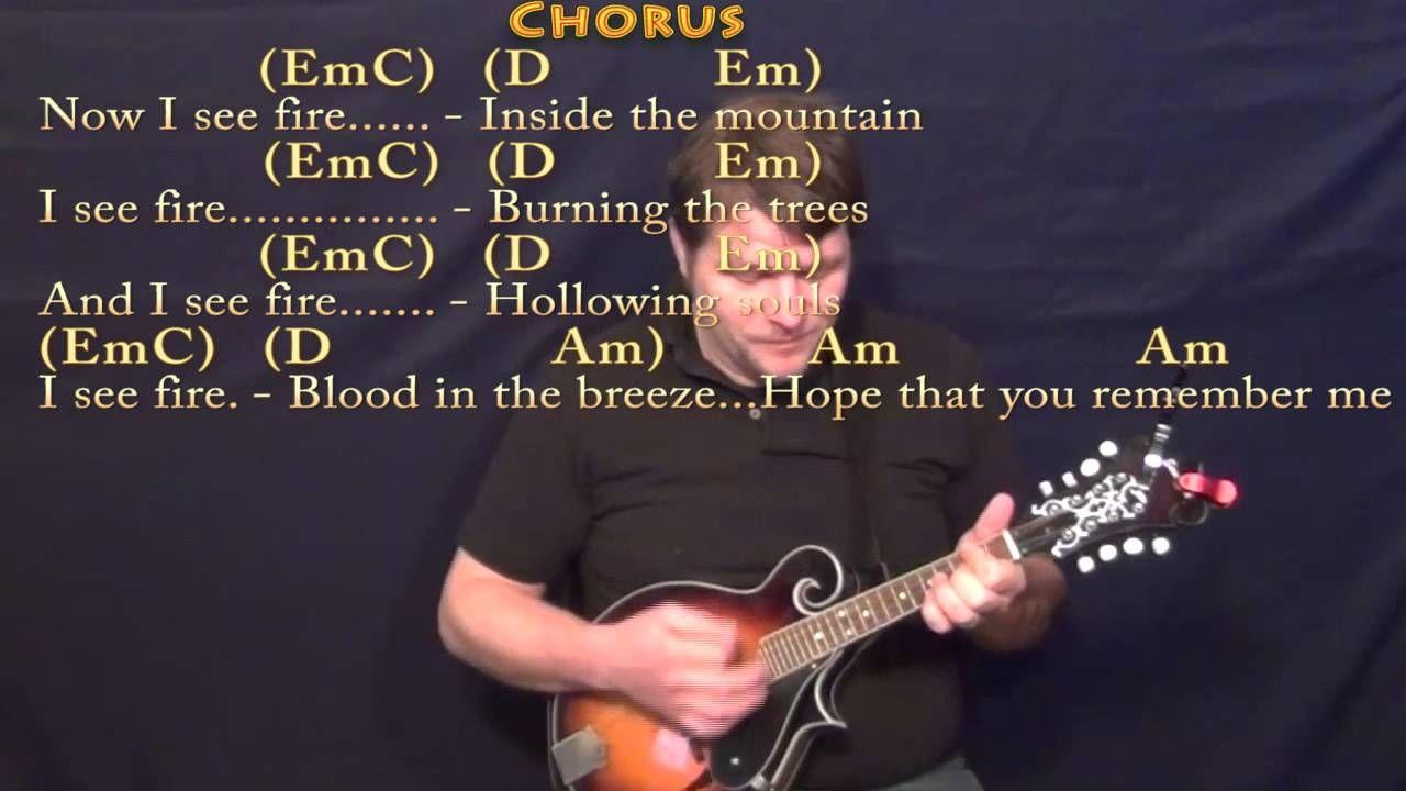 Pin on music tutorials