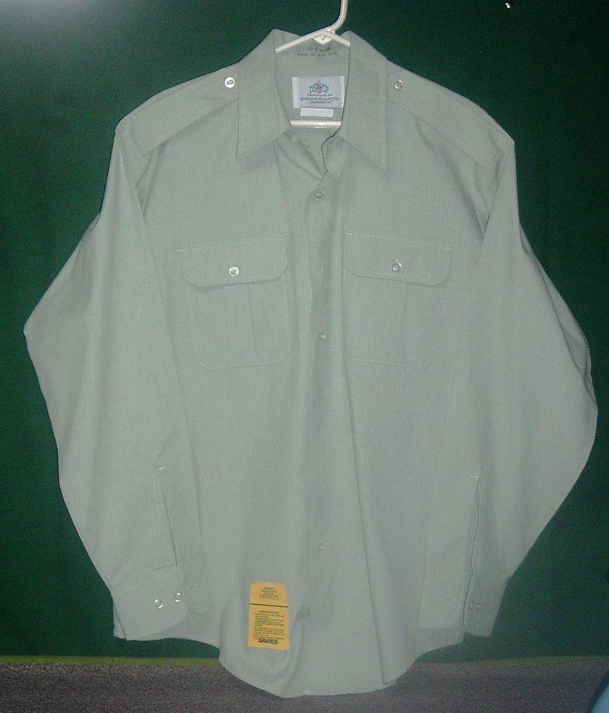Green dress shirt mens Fossil Machine Hand Date Leather Watch  Dress shirts and Camo