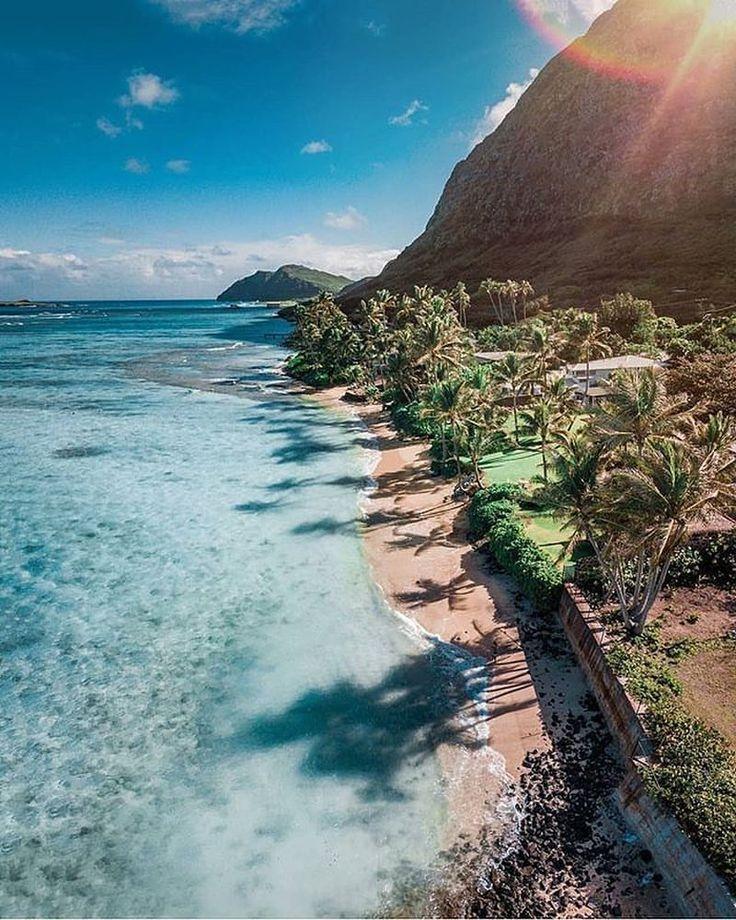 Gorgeous.  Hawaii travel, Travel, Hawaii photography