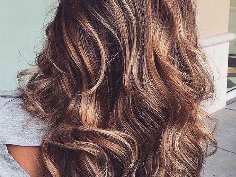 The Best Products To Make Fine Hair Look Thicker Fine Hair Light Hair Color Shampoo For Curly Hair