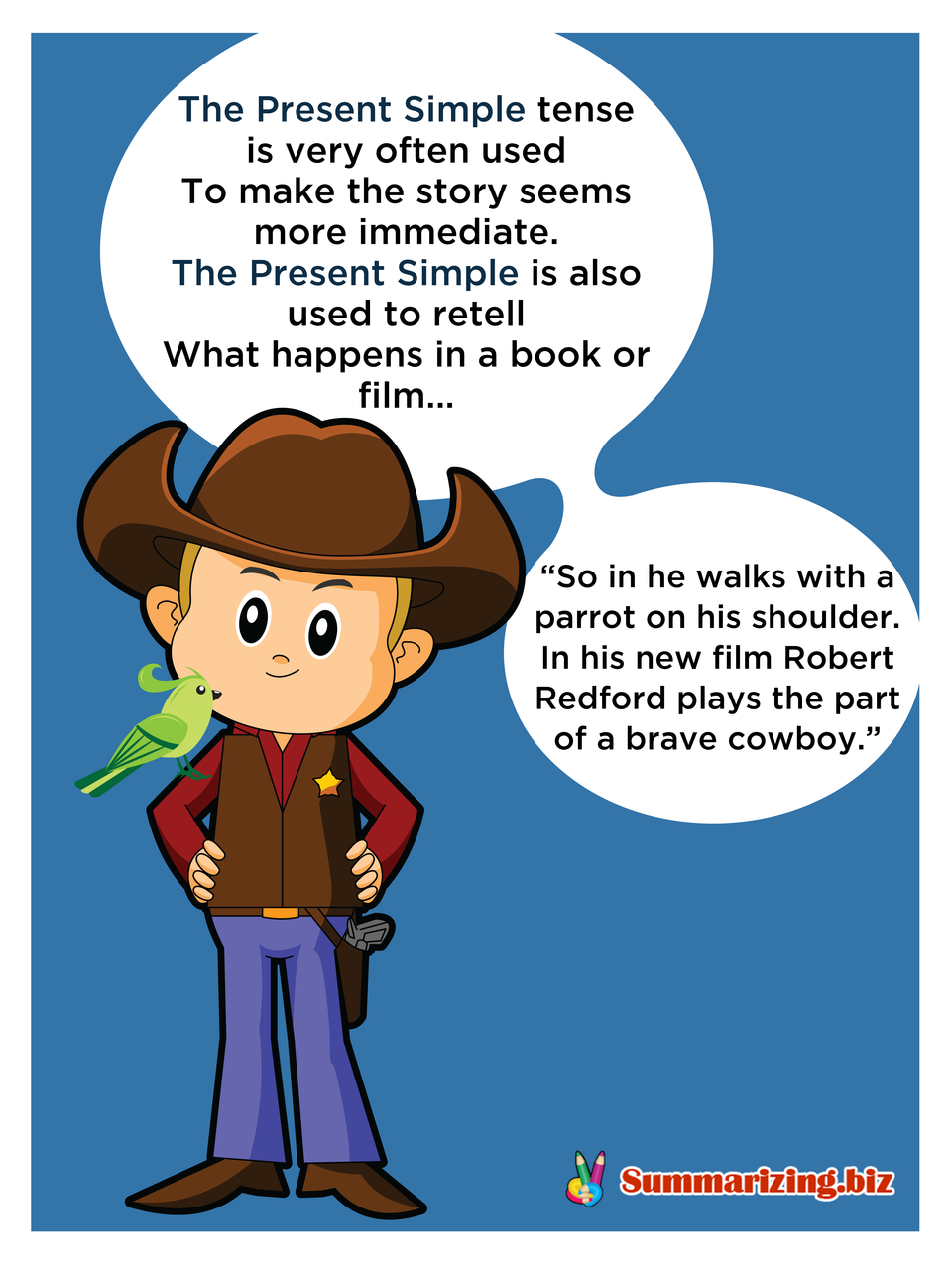 Paraphrase V Summarize Help Retelling Example Of Summarie And Paraphrases