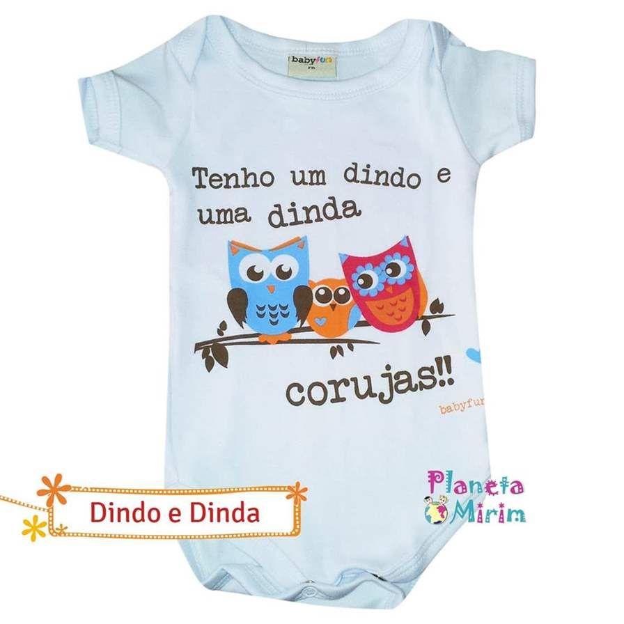 Frases Divertidas Para Roupa De Bebe Pesquisa Google Com Imagens Roupas De Menina Frases Divertidas Roupas