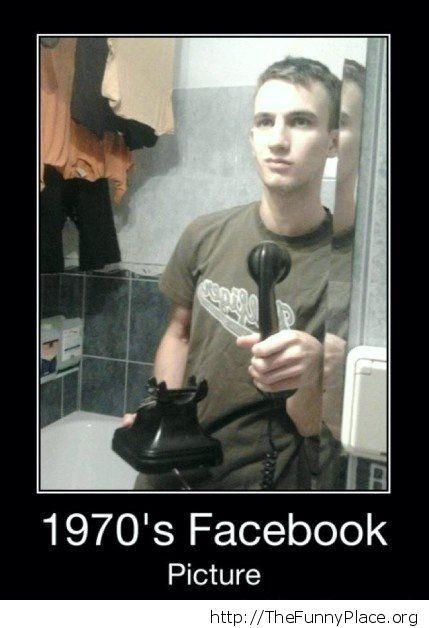 Facebook selfie Funny april fools pranks, Funny selfies