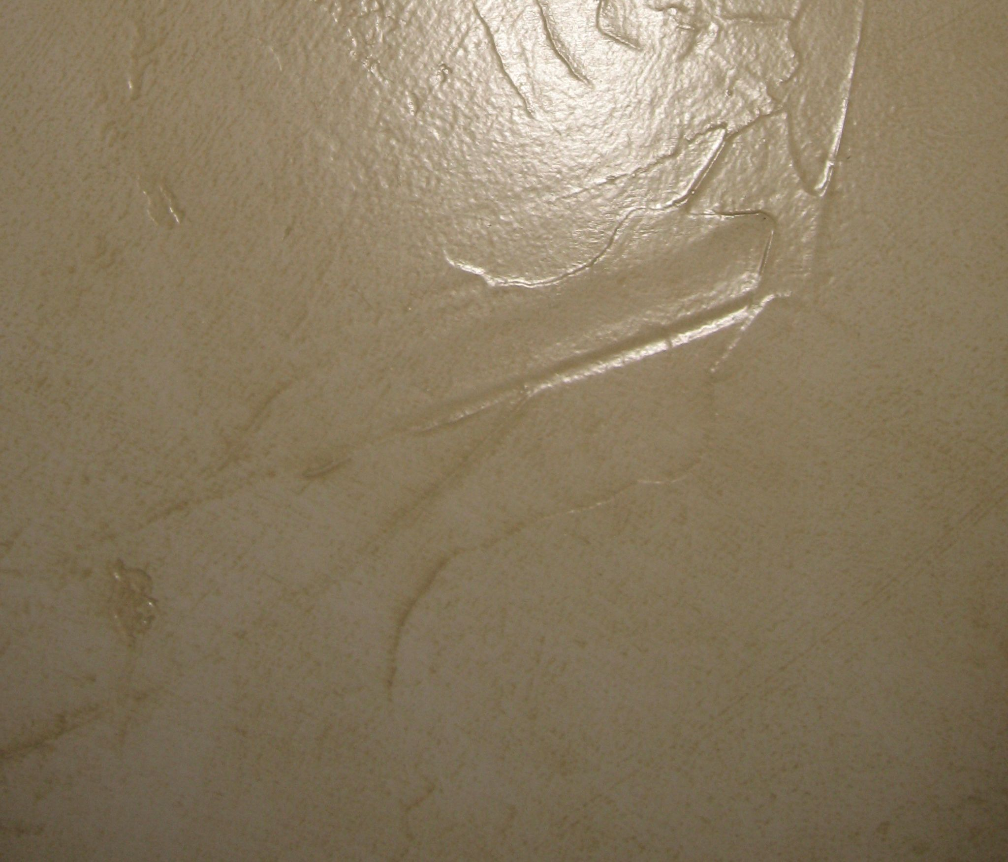 Drywall Texture Samples Dentler Supply Home
