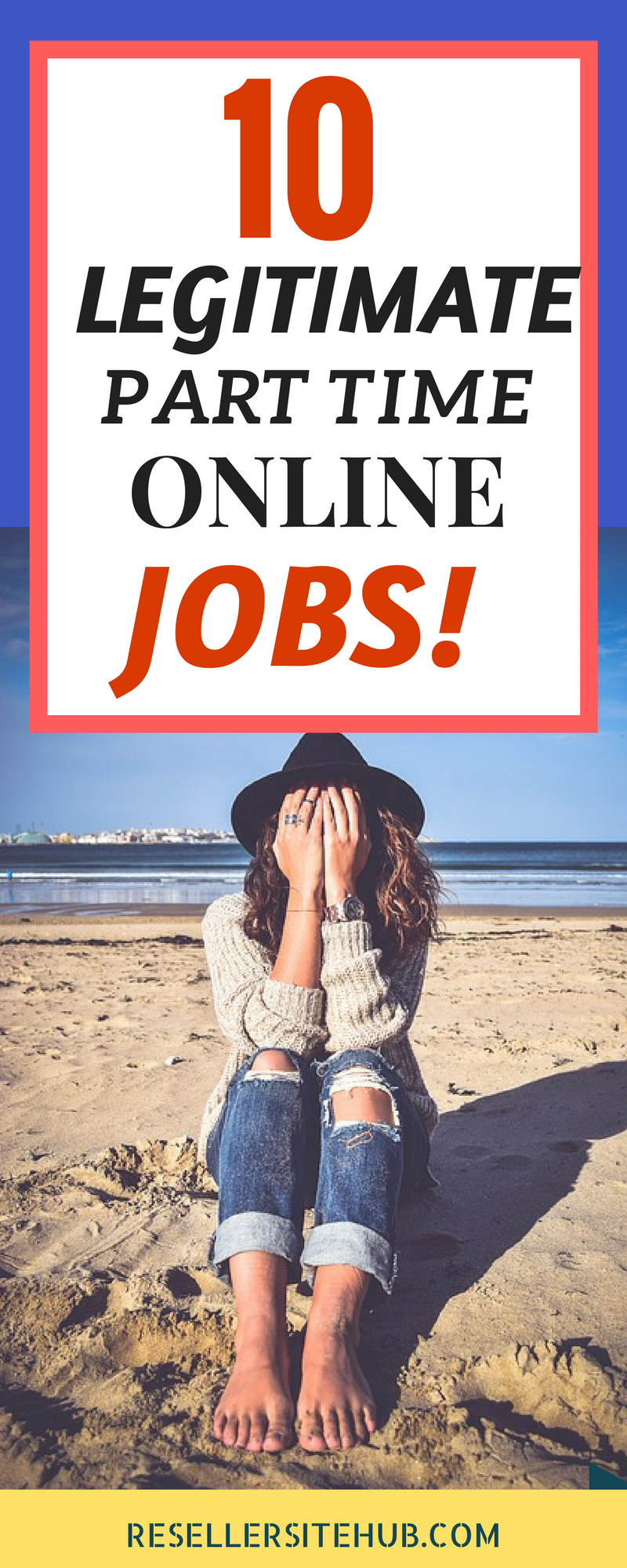 Companies Offering Part Time Work At Home Jobs Earn Money
