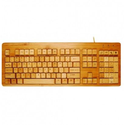 Keyboard And Mouse Eco Friendly Home Products