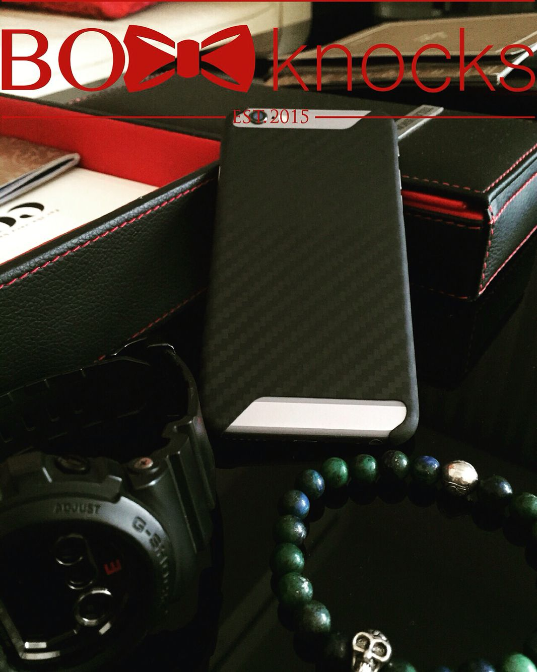 classic fit 4851c b79c5 The real iPhone 6/6s Carbon Fiber Case is now available on souq.com ...