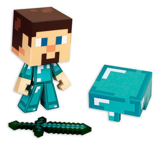 Figura Minecraft c52573aca20