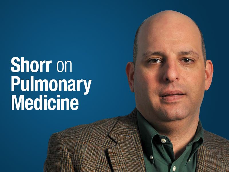 Prothrombotic Markers Increase With Asthma Severity