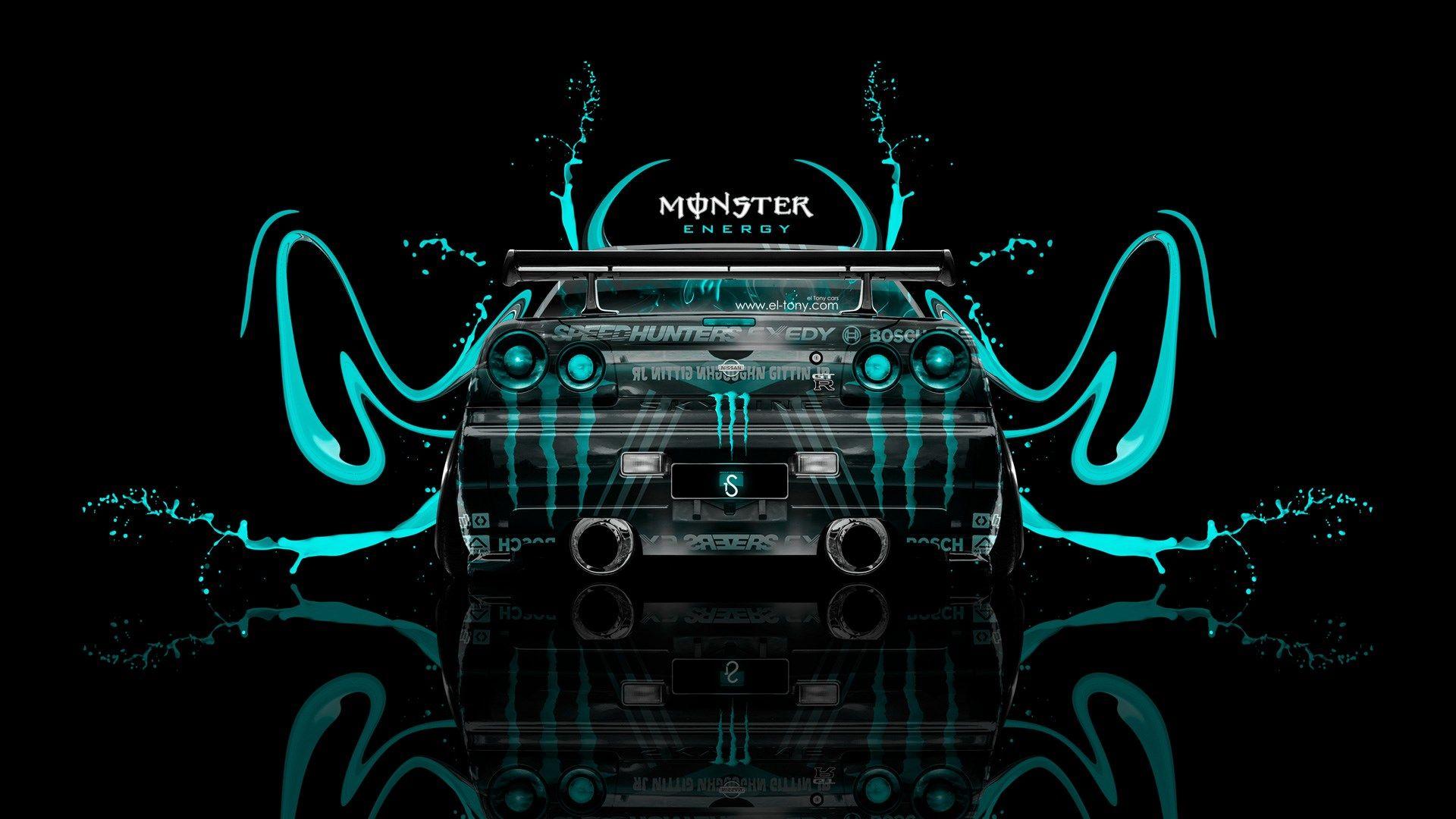 Monster Energy Wallpaper Hd Hd Wallpapers Pinterest Hd