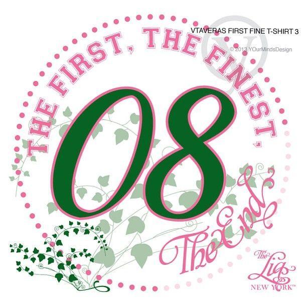 65 awesome free alpha kappa alpha clipart pretty pearls rh pinterest com Alpha Kappa Alpha Symbols Alpha Kappa Alpha Logo
