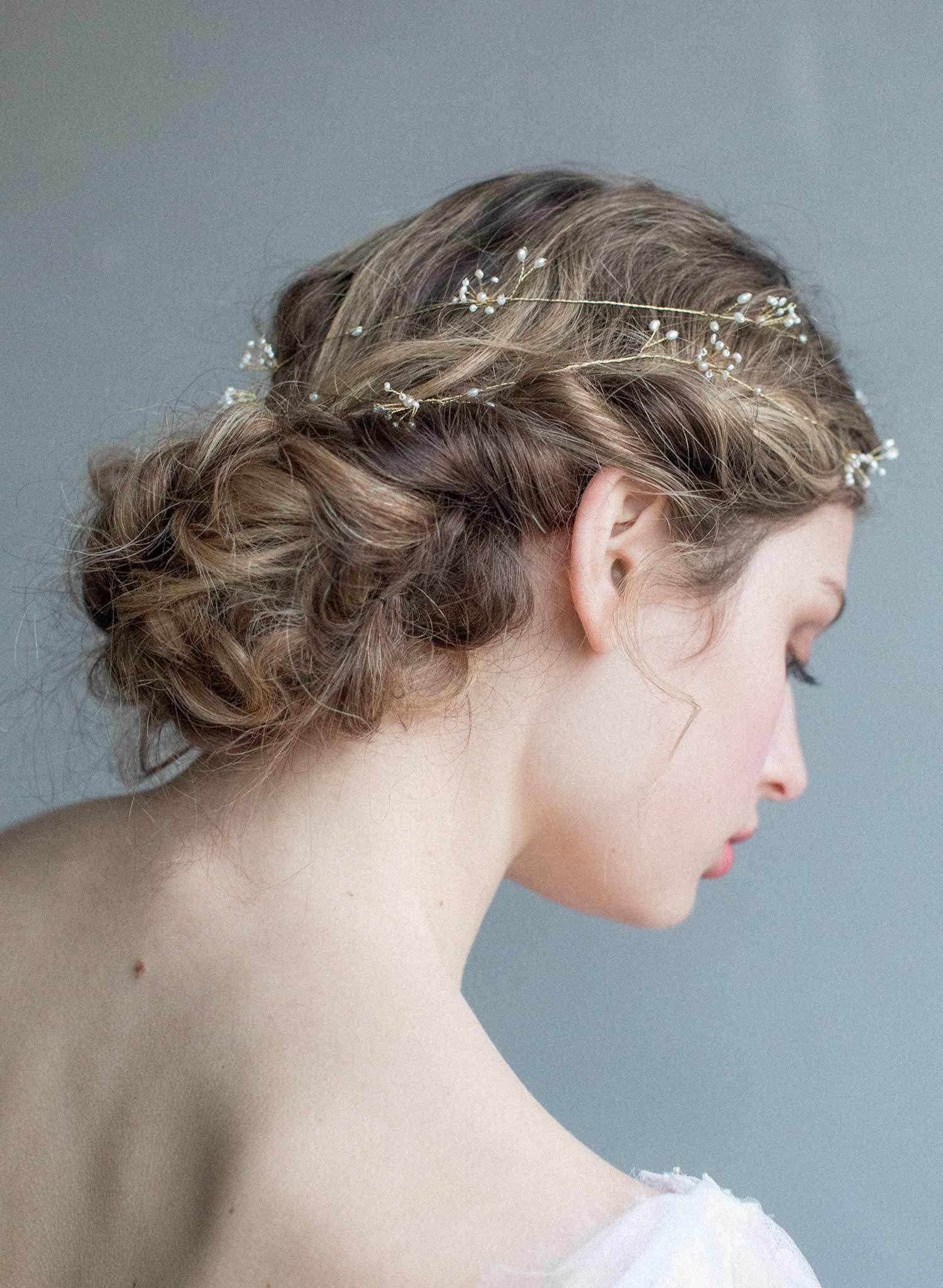 de la boda accesorios para el cabello de gauteng   peinados