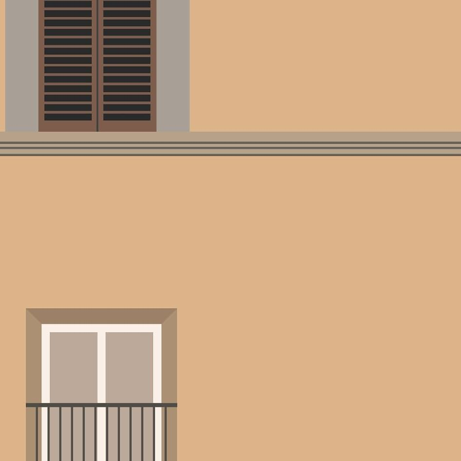 Vi siete segnati il nuovo orario di Fortuna?  lunedì 15:30 - 19:30 dal martedì al sabato 11:00 - 14:00 e 15:30 - 19:30. . . . 1/3 #fortuna #roma #rome #design #italiandesign #shop #furniture #furnituredesign #furnitureshop #designshop #home #interiordesign #architecture #architettura